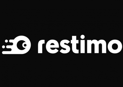 Restimo – creative social media strategy for SaaS